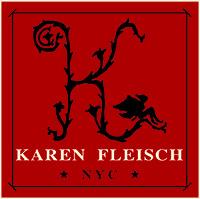 www.karenfleischnyc.com