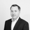 Darren Saunders, Chambers Insight Sales Manager