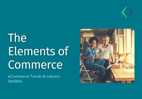 TheElementsofCommerce header