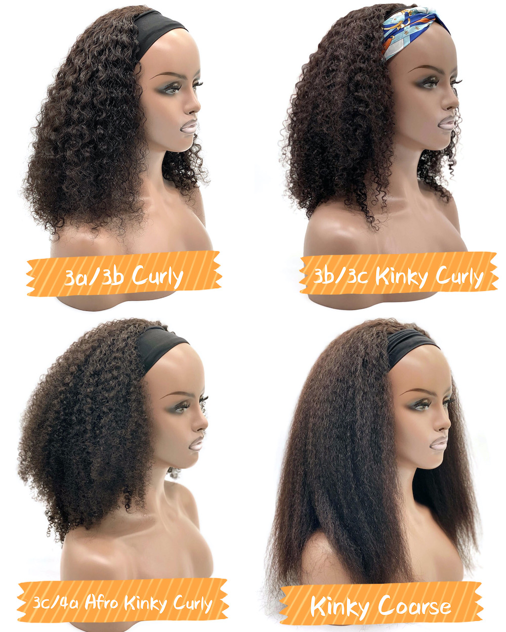 032f6b2a 0f18 41ac a14d 90adf8e4e36c - Introducing – Best Natural Textured Headband Wigs
