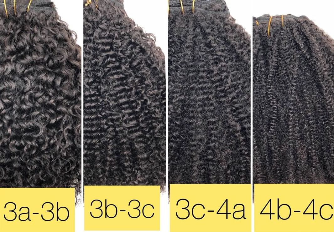 2f7bf9be a36e 4b61 abff 484003e1c95a - Why You will Love BetterLength Natural Textured Clip Ins💞