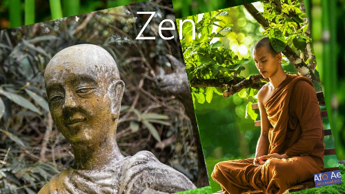 africasiaeuro zen page thumb