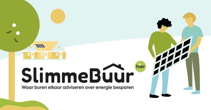 SlimmeBuur.nl