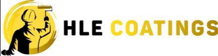 Coatings Corner - Newsletter 1