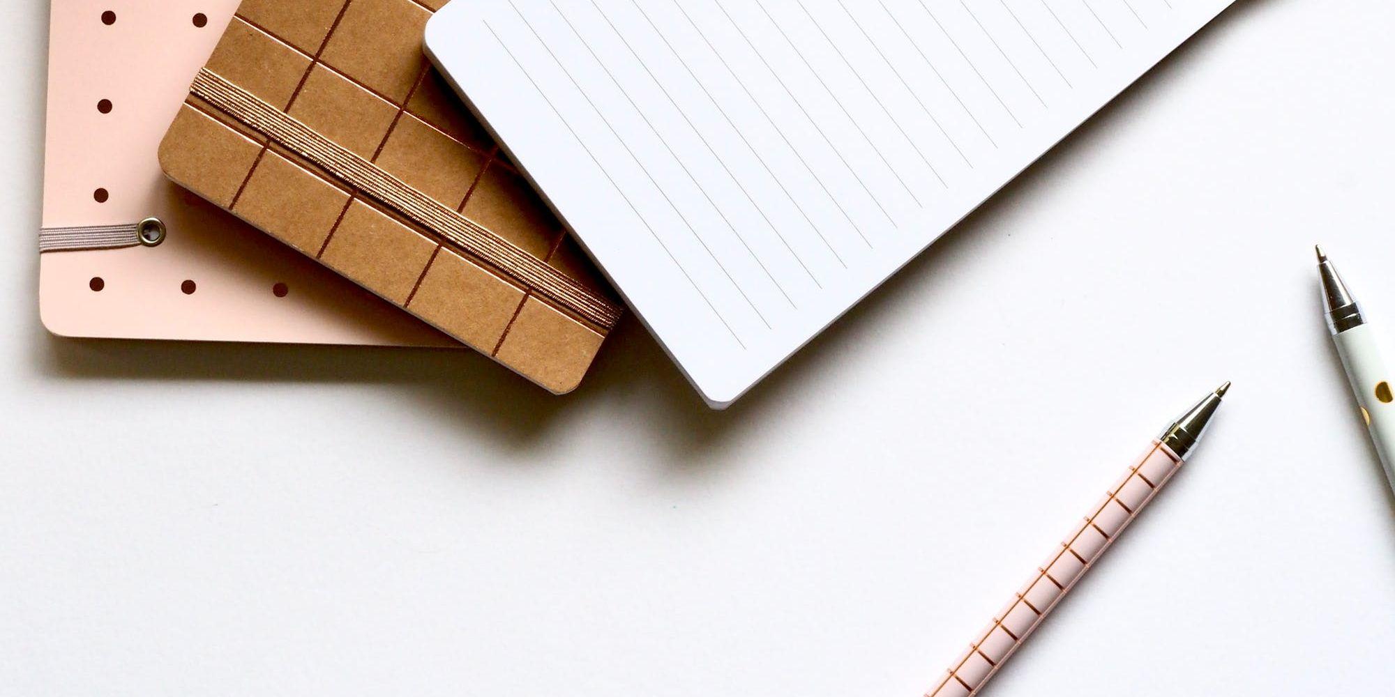 Supports de communication print, papeterie et édition