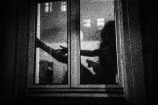 Berlin 2012 (window)