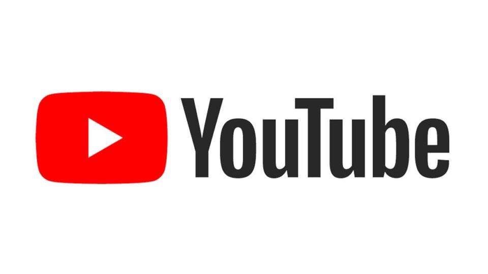 Replays YouTube AEGE