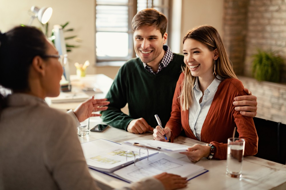 How remortgaging can lead to an increase in property value