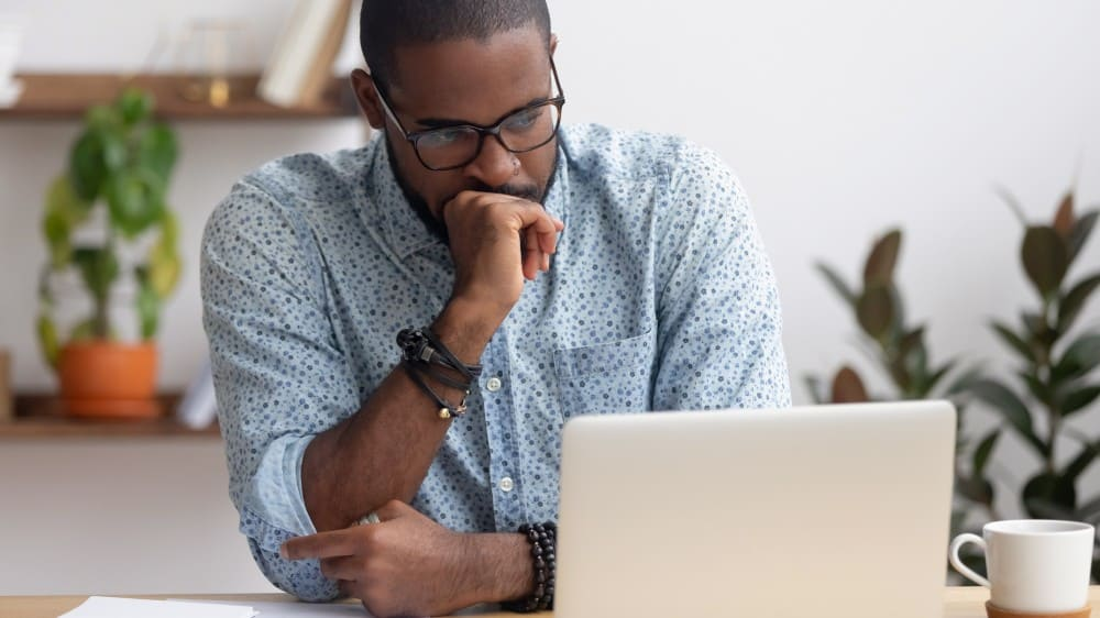 How to find find income support if you are self-employed