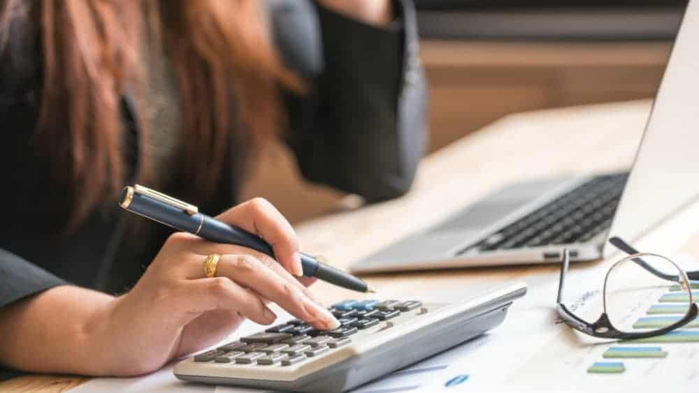 Should you use a balance transfer to pay off debt?
