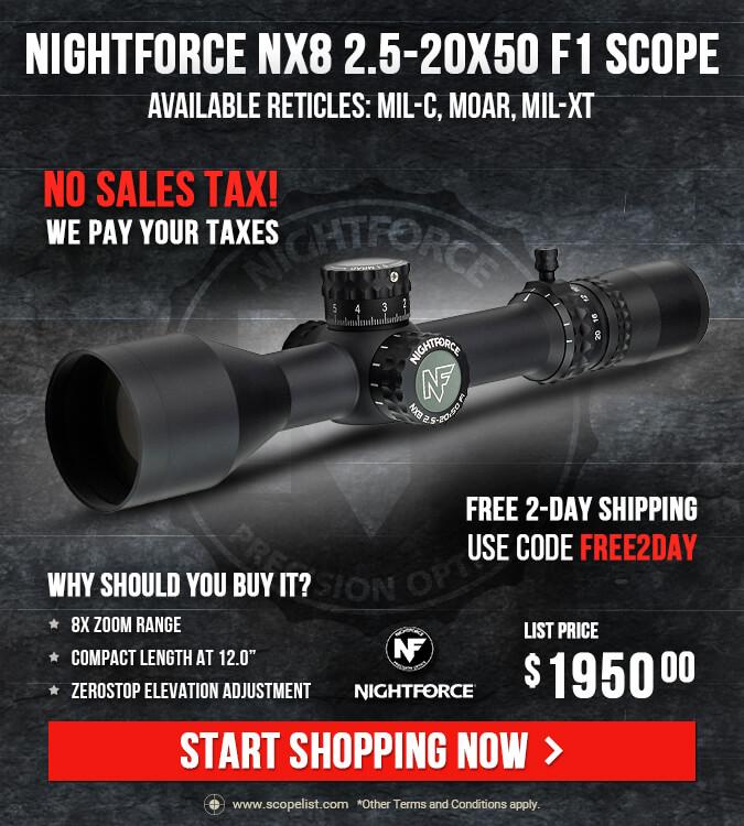 nightforce-nx8-2-5-20x50