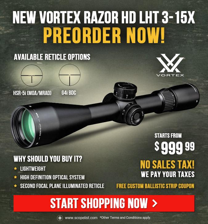 vortex-razor-lht-rifle-scopes
