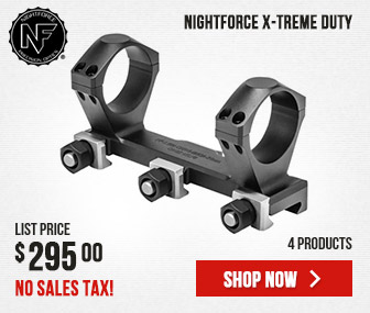 nightforce-x-treme-duty-magmount