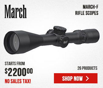 March-F Scopes