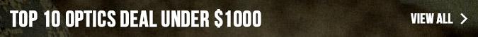 Top 10 Optics Deal Under $1000