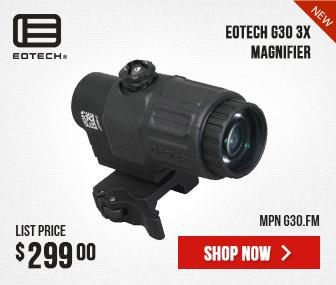 EOTech G30 Magnifier