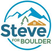 Steve Rosenblum for Boulder