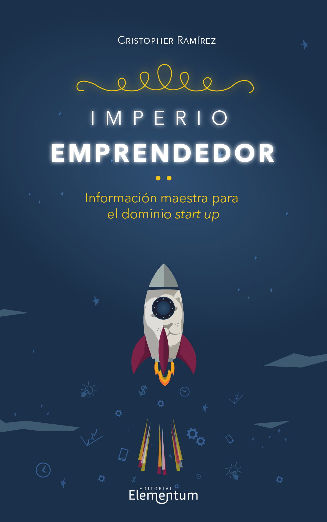 Imperio Emprendedor 2