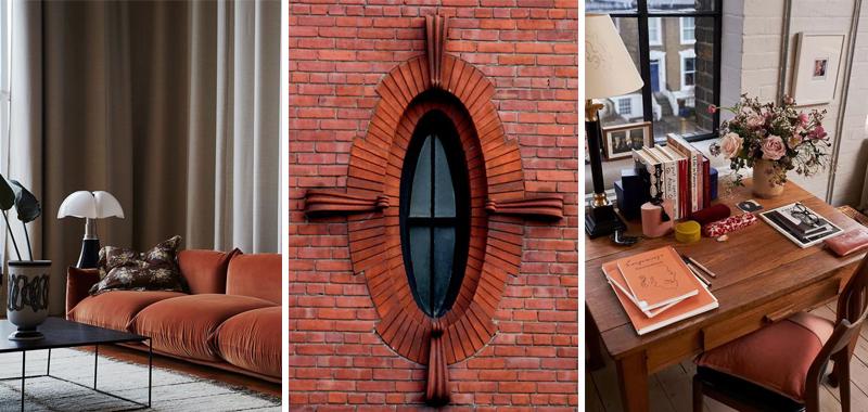 Gillian Gillian Interiors - Newsletter Header Image - Design Journal