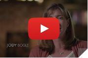 Watch the Bogle family story unfold