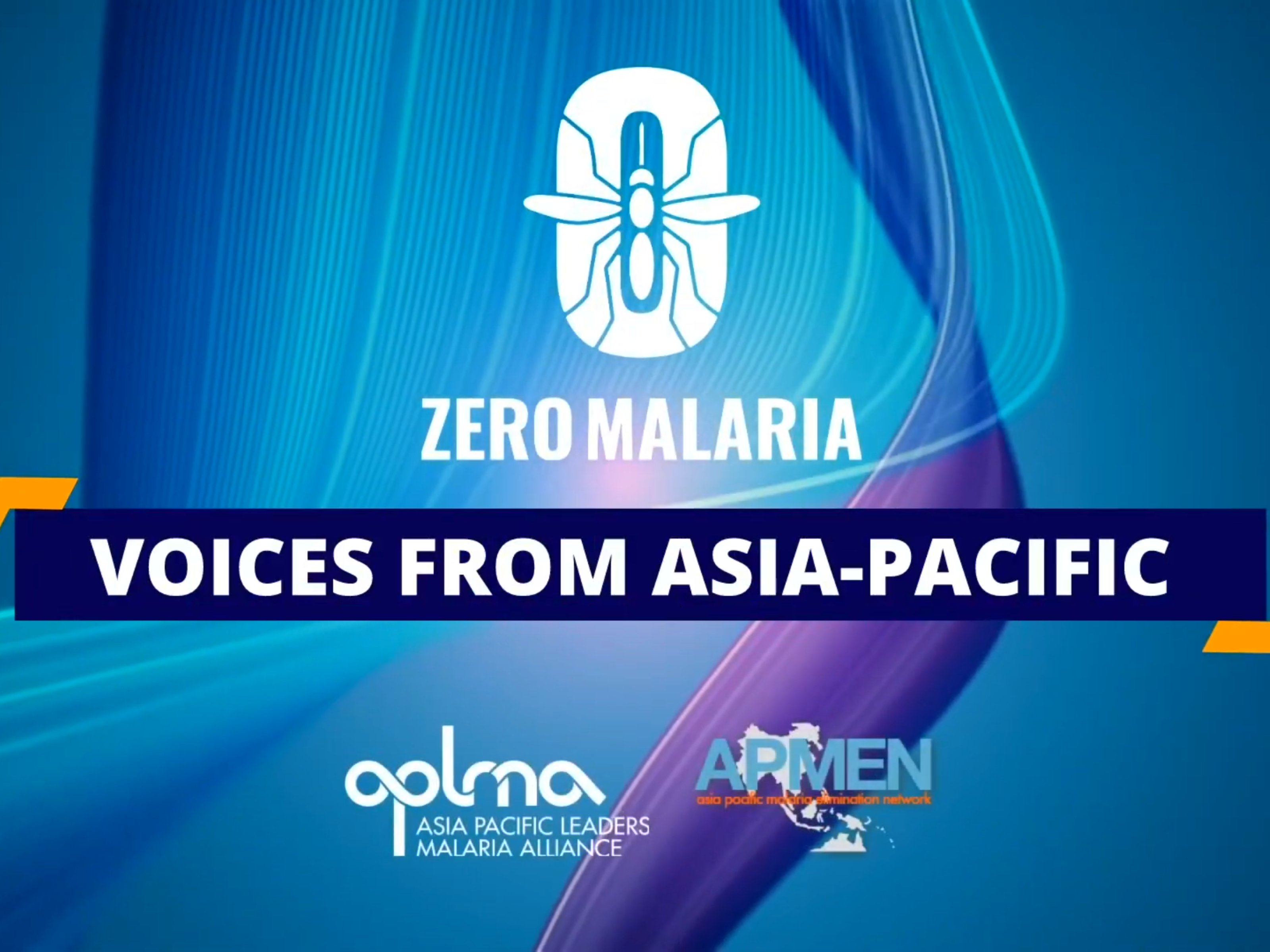 Zero Malaria