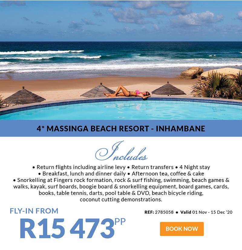 14823_TH-Mozambique-Mailer_05.jpg