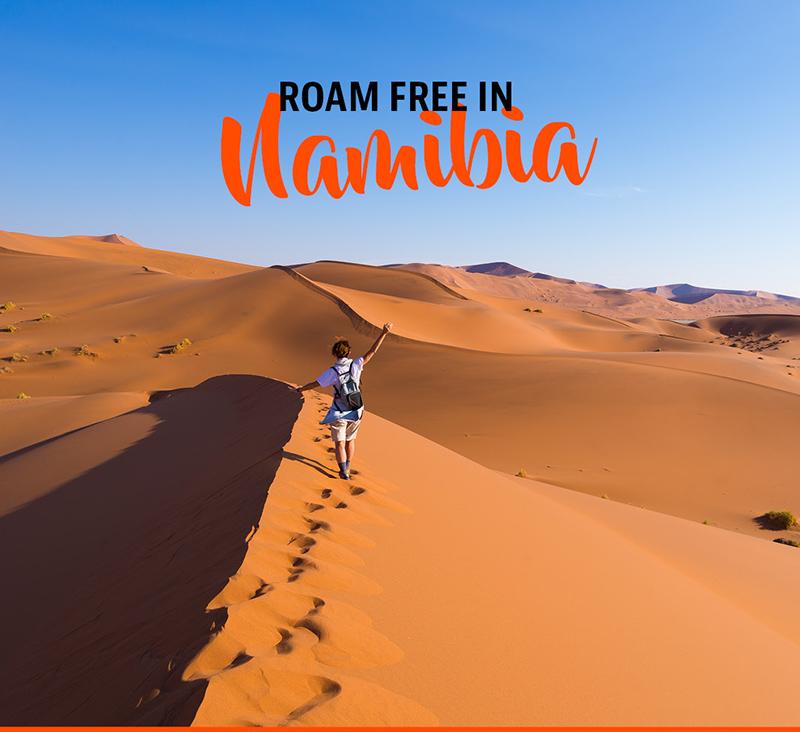 15158_TH-Namibia-Mailer_01.jpg