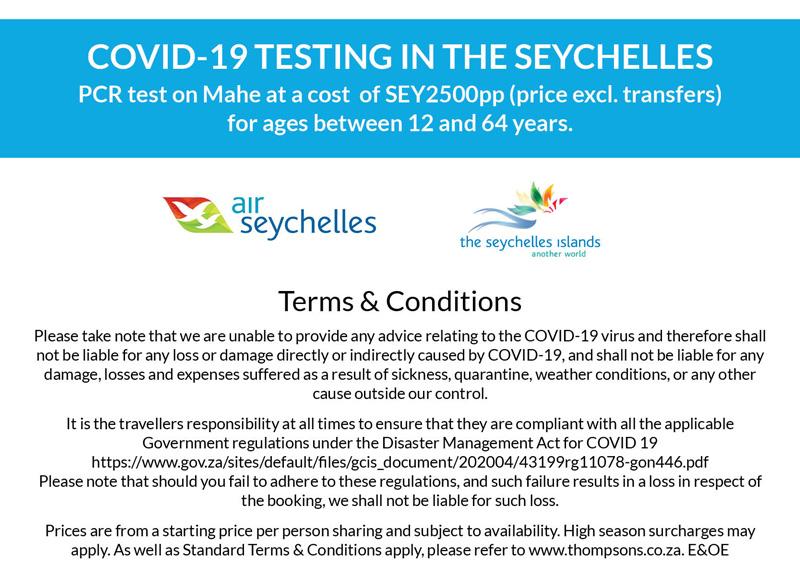 14877_TH-Seychelles-Mailer_07.jpg