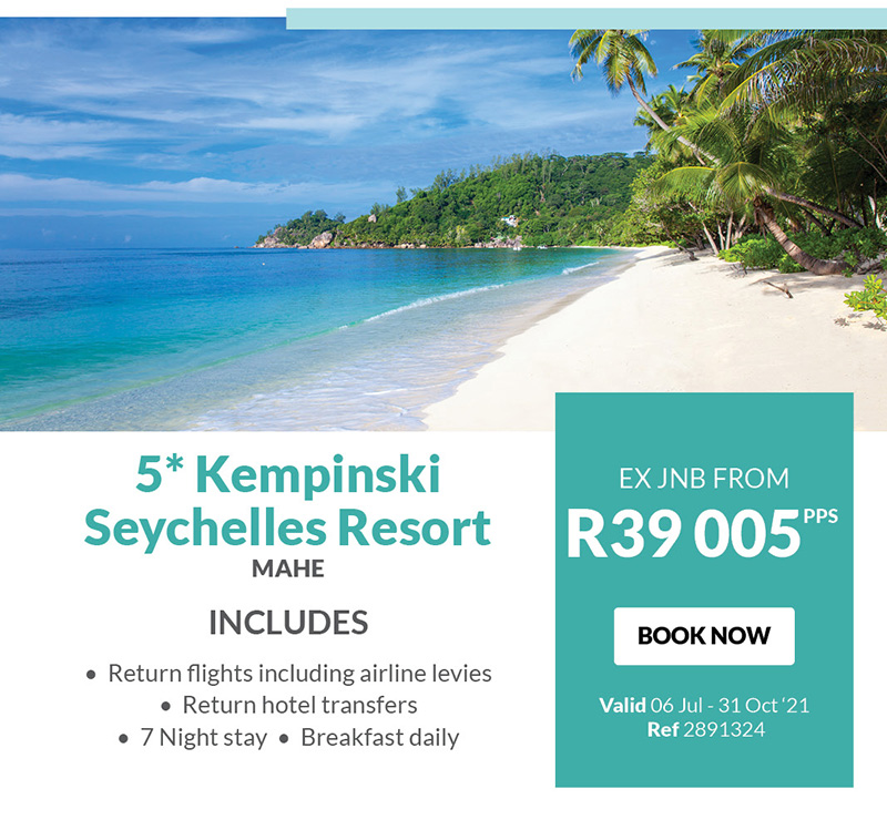 15176_TH-Seychelles-Mailer_04.jpg