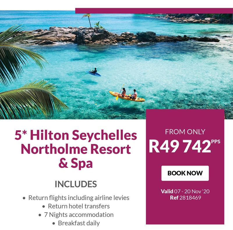 14877_TH-Seychelles-Mailer_06.jpg