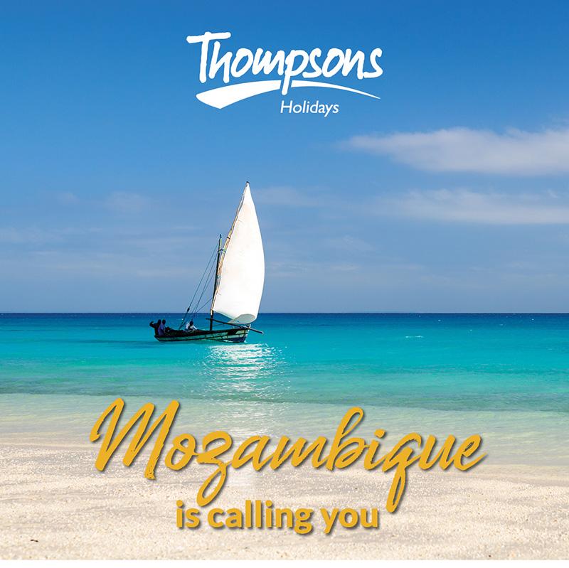 14823_TH-Mozambique-Mailer_01.jpg