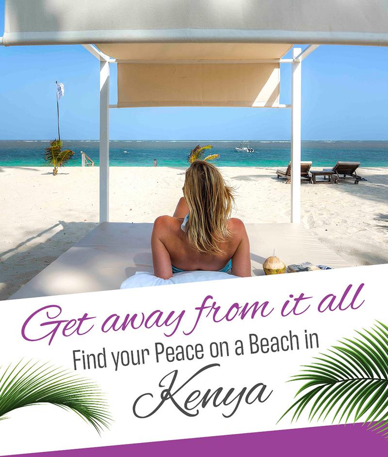 15162_TH-Kenya-Mailer_01.jpg