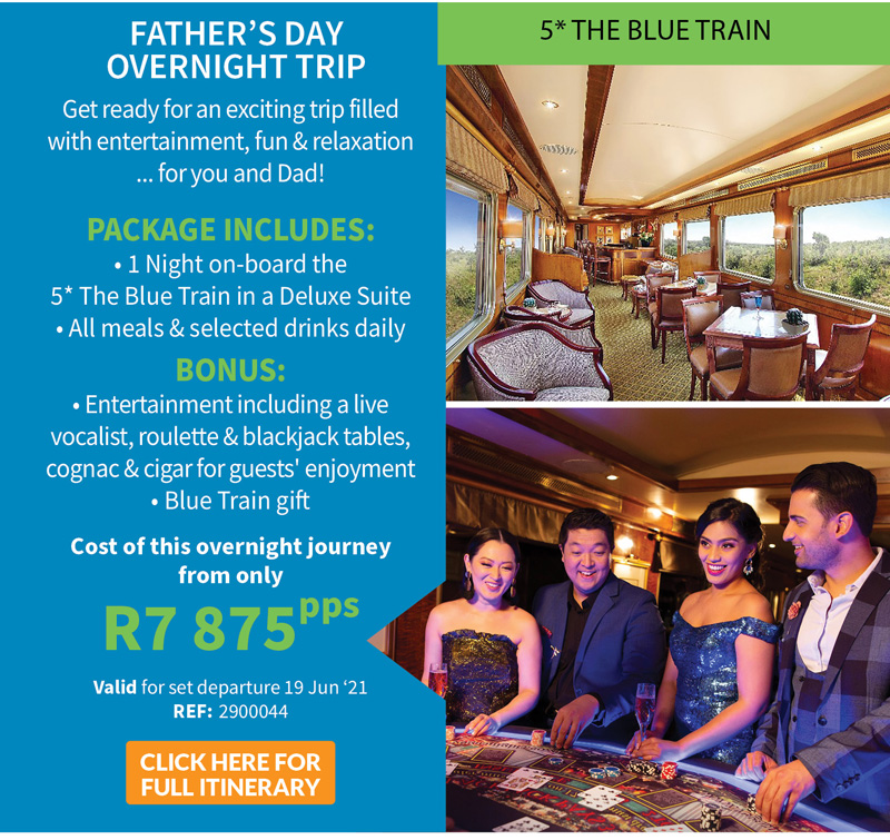 15196_TH-Fathers-Day-Mailer_10.jpg