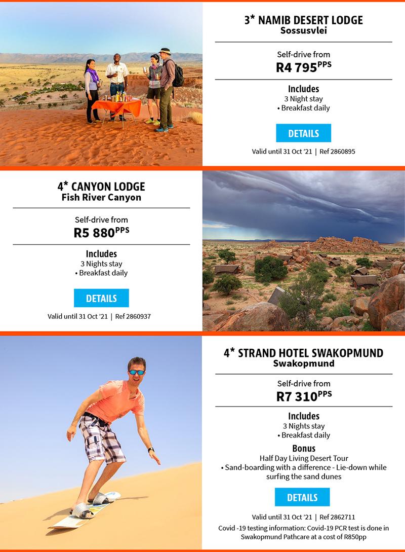15158_TH-Namibia-Mailer_02.jpg