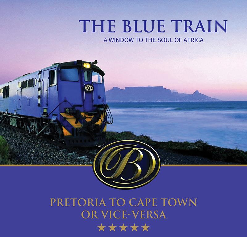 14499_TH-Blue-Train-Mailer_02.jpg