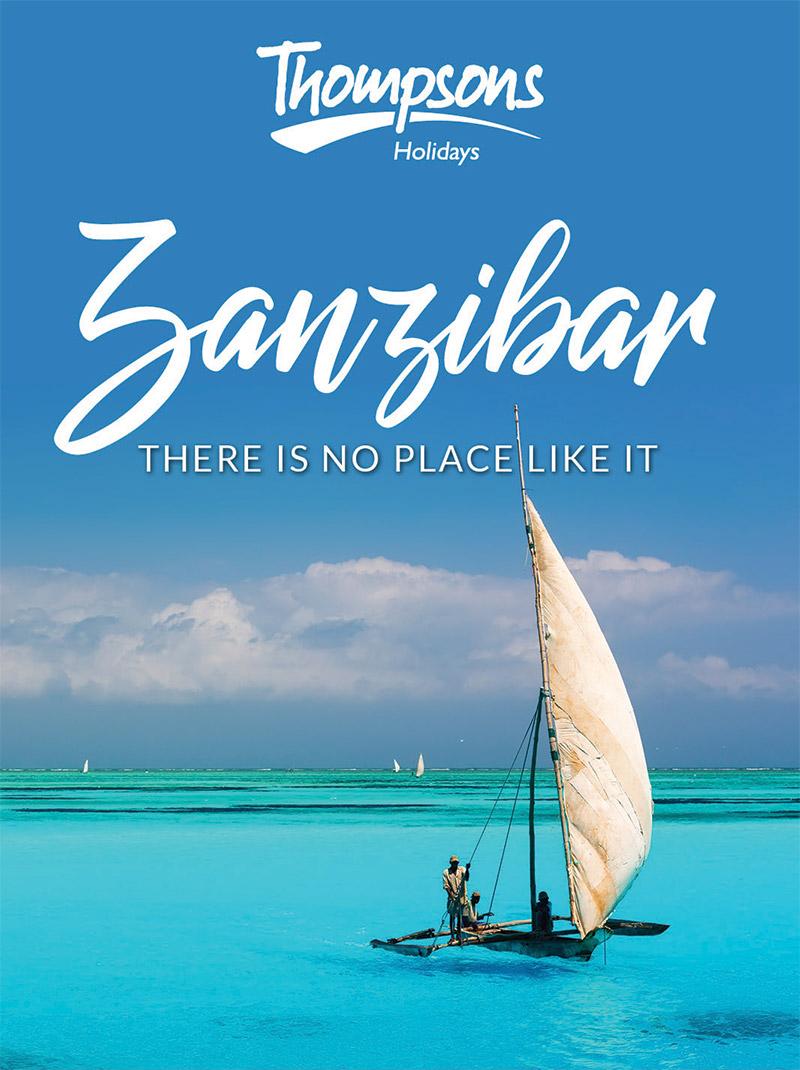 14878_TH_Zanzibar-Mailer_01.jpg