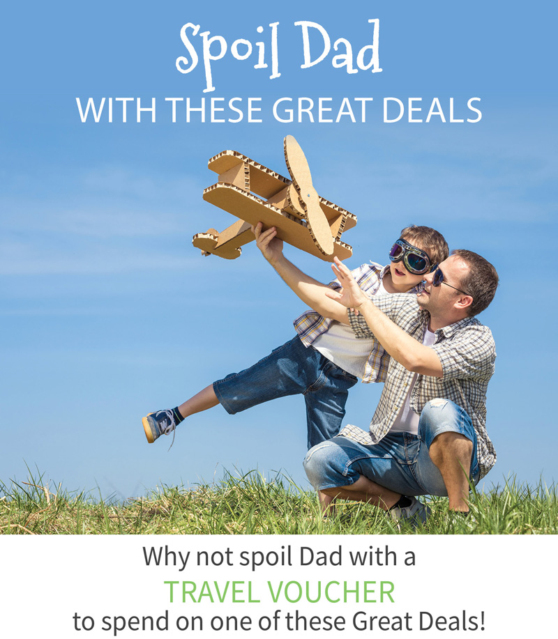 15196_TH-Fathers-Day-Mailer_01.jpg
