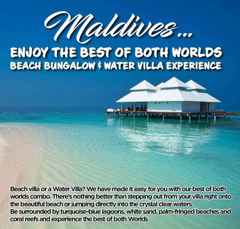 15242_-TH-Maldives_01.jpg