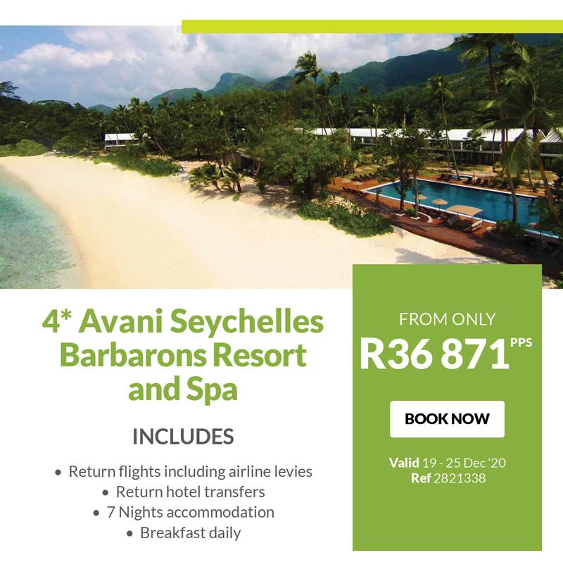 14877_TH-Seychelles-Mailer_04.jpg