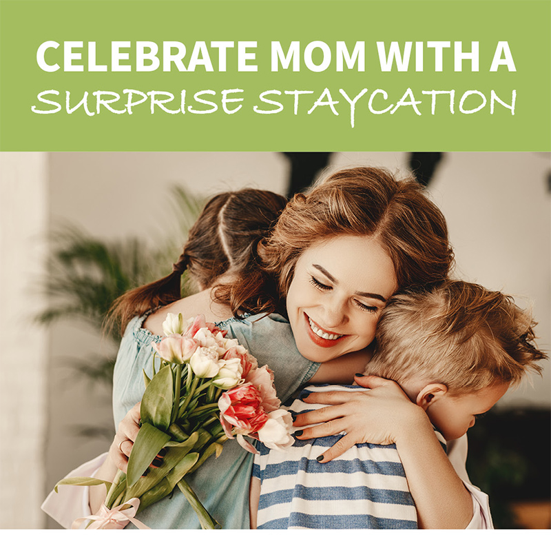 15122_TH-Mothers-Day-Mailer_01.jpg