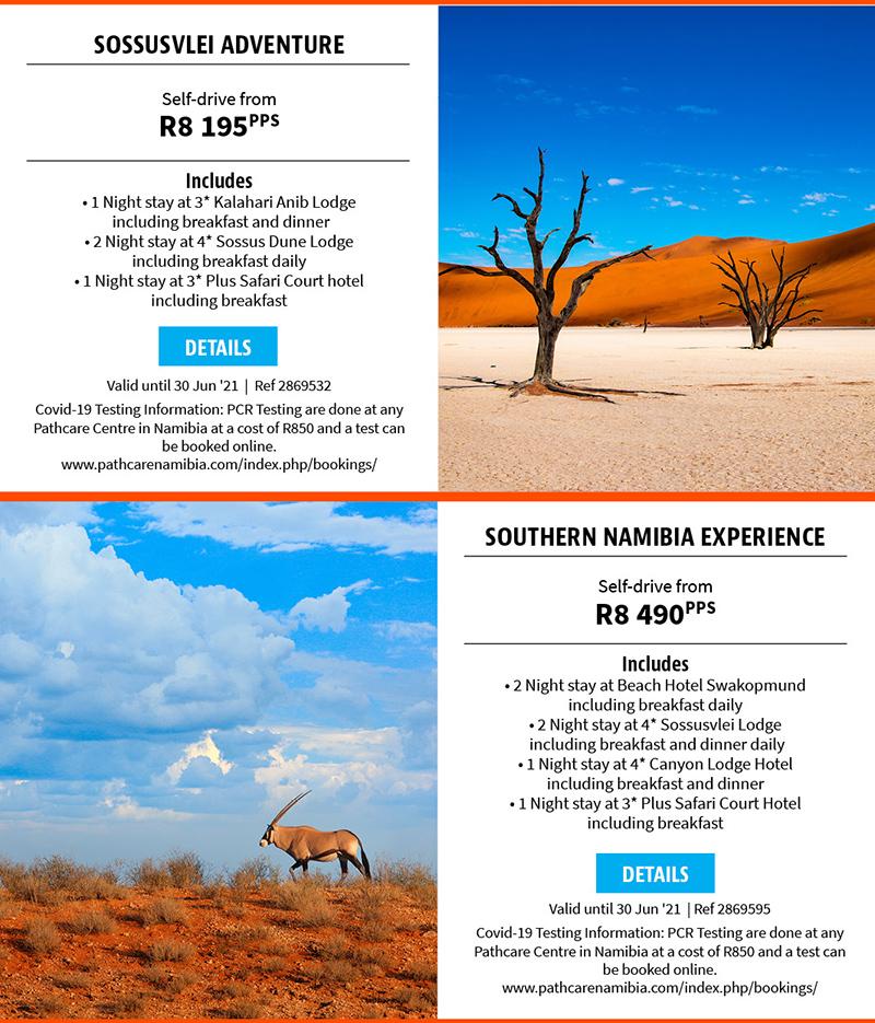 15158_TH-Namibia-Mailer_03.jpg