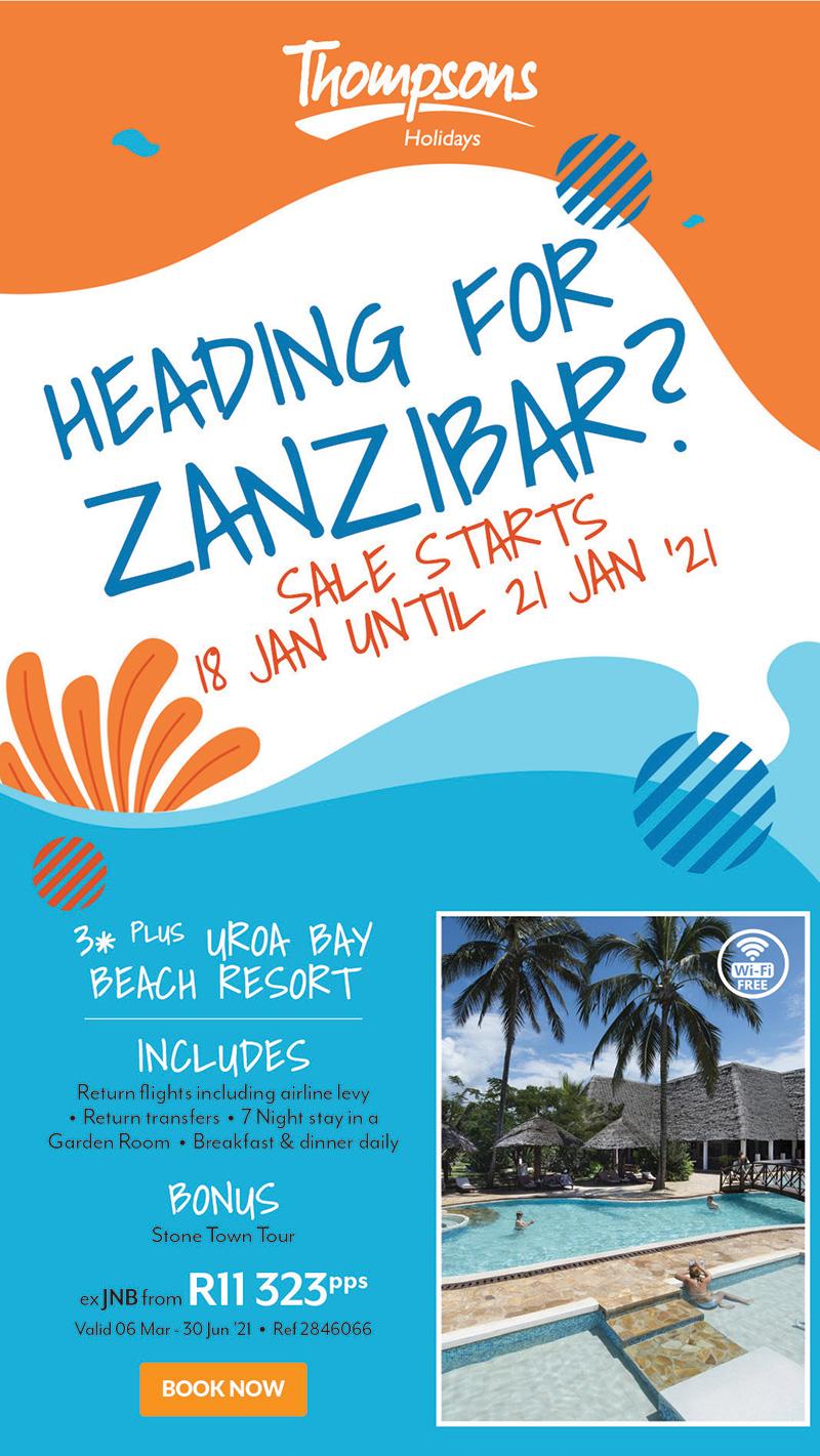 14987_TH-Zanzibar-Mango-Mailer_01.jpg