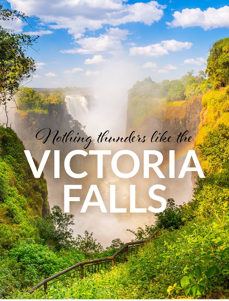 15090_TH-Victoria-Falls-Mailer_01.jpg