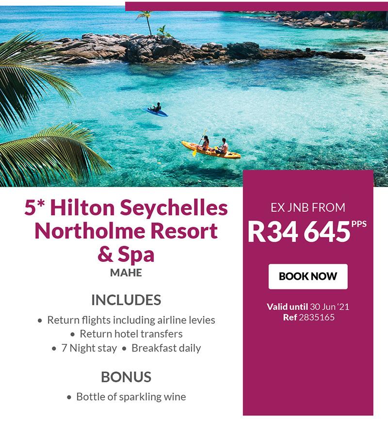 15176_TH-Seychelles-Mailer_03.jpg