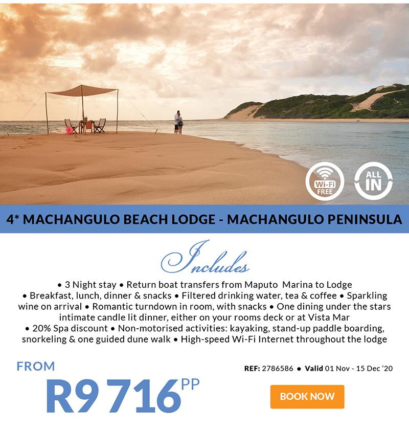 14823_TH-Mozambique-Mailer_02.jpg
