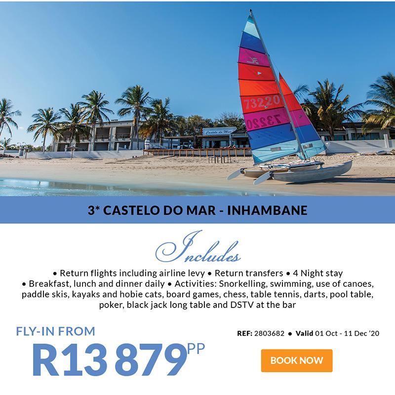 14823_TH-Mozambique-Mailer_04.jpg