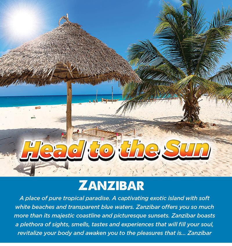 15234_-TH-Zanzibar_01.jpg