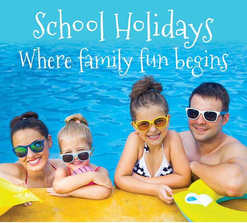 15154_TH_School-Holidays-Mailer_01.jpg