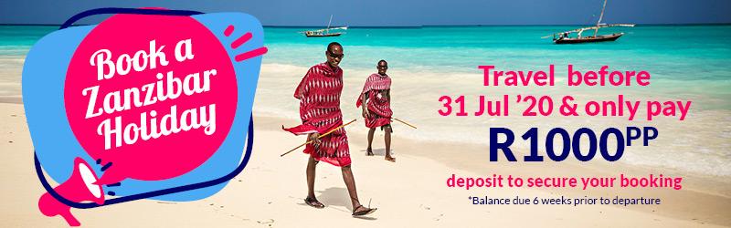 14379_Zanzibar-Deposit-Mimecast-Banner.jpg