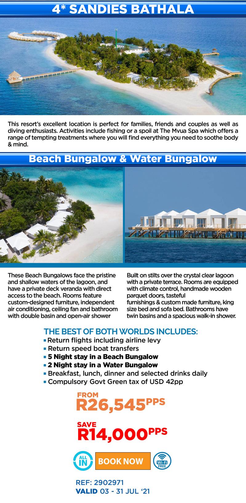 15242_-TH-Maldives_02.jpg